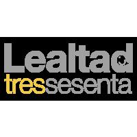 Lealtad360