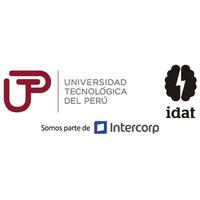 GRUPO UTP_IDAT