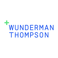 Wunderman Thompson Perú