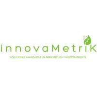 Innovametrik