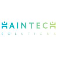 Haintech