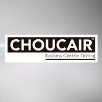 Choucair Testing