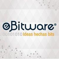 E-Bitware