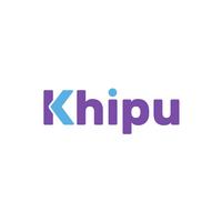 Khipu