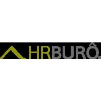 HR Buró
