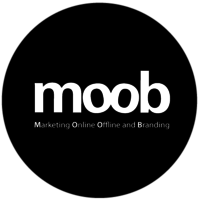 Moob, Agencia Mktg y Publicidad