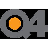 Q4tech Argentina