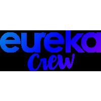 Eureka Crew