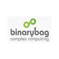 Binarybag Ltda.