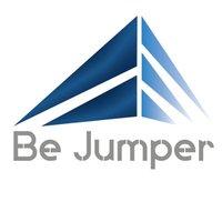 BeJumper Consultoría