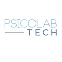Consultora PsicoLab Tech