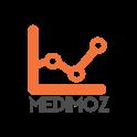 Medimoz