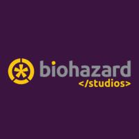 bh studios