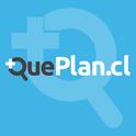 QuePlan.cl