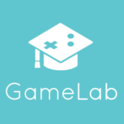 GameLab Education