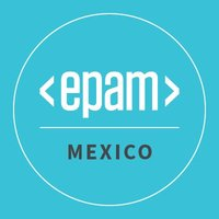 Epam México