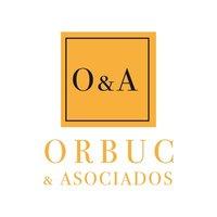Orbuc y Asociados