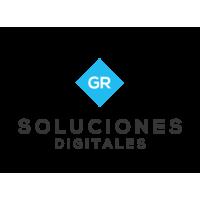 GR Soluciones Digitales