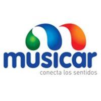Musicar