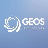 GEOS Holding