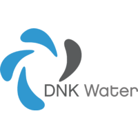 DNK Water S.p.A.