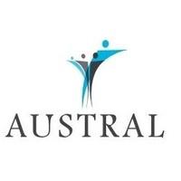Austral consultores