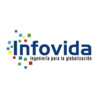 INFOVIDA S.A.