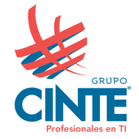 Grupo CINTE