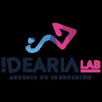 Idearia Lab