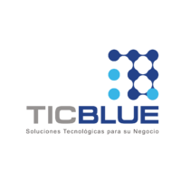 TICBLUE LTDA