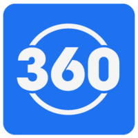 Pagos360.com