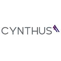 Grupo Cynthus