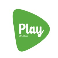 Play Digital