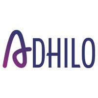 Adhilo