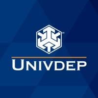UNIVDEP