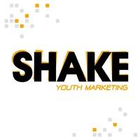 Shake Marketing