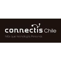 Connectis Global Services