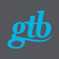 JWT / GTB