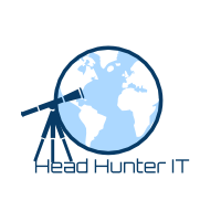 Head Hunter IT