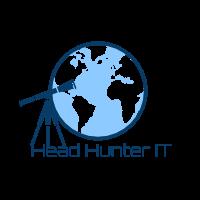 Head Hunter IT