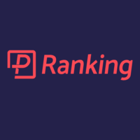 P-Ranking