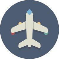 AirBarato.com