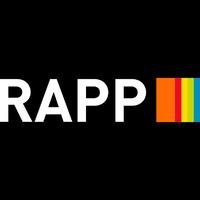RAPP Argentina