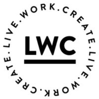 LWC Visual