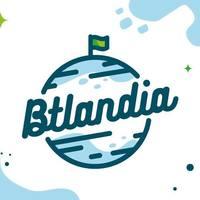 BTLandia