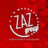ZAZ Group