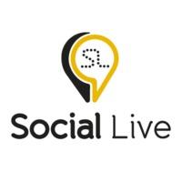 Social Live Agency