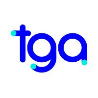 Trend Group America (TGA)