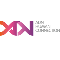 ADN Human Connections