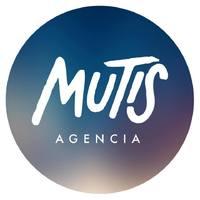 Mutis Agencia